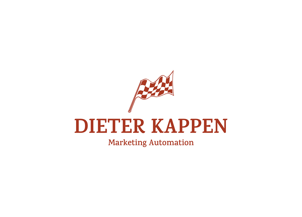 Dieter Kappen Strategiebox