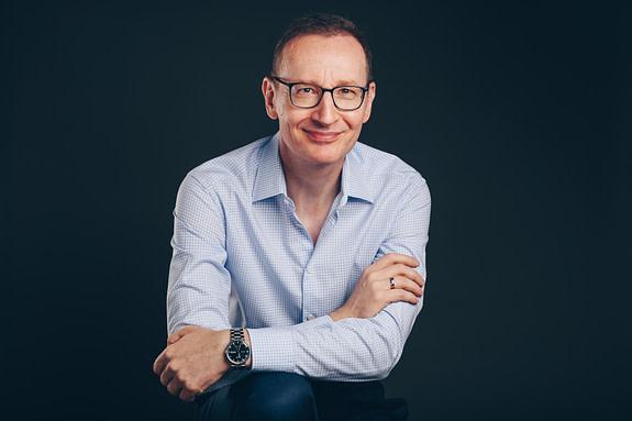 Dieter Kappen